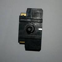 Переключатель на электропечь