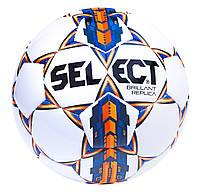 Футбольный мяч SELECT Brillant Replica 2015