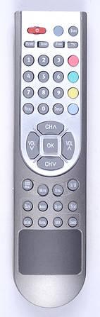 Пульт BBK RC-21610  (CE)