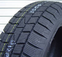 Зимние шины Hankook Winter I*Cept IZ W606  185/55 R15 82T