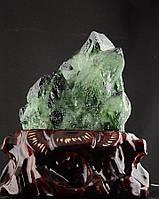 Минерал камень Кварц натуральный