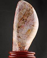 Яшма натуральная минерал