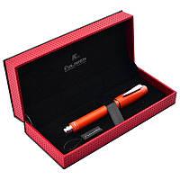 Подарочная ручка для деловых женщин Fuliwen в красном футляре