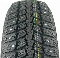 Зимние шины Kumho Power Grip KC11 195/75 R16C 107/105Q