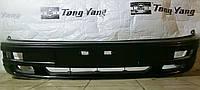 Бампер передний TOYOTA CAMRY CV1 1991-1997
