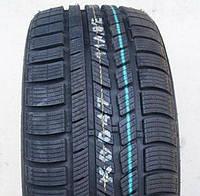 Зимние шины Nexen Winguard Sport 235/45 R17 97V XL
