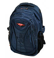 Рюкзак для молодежи Power In Eavas нейлон