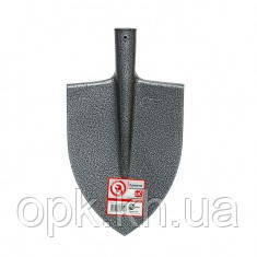 Лопата штыковая 0,9 кг INTERTOOL FT-2001 - ТОВ О.П.К. Компанi в Харькове