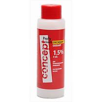 Сoncept Profy Touch Оксидант (окислитель) 1.5 % 60 мл.