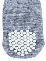 Носки для собак с противоскользящими накладками/2шт XS-S