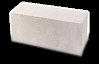 Кирпич белый (силикатный)