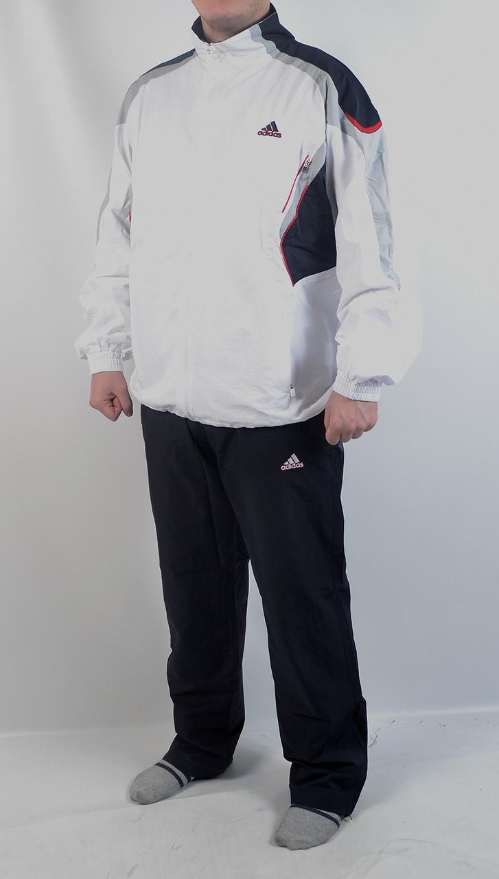 be72b293622689 Чоловічий спортивний костюм Adidas, цена 963 грн., купить ...