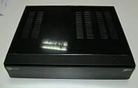 Корпус Orton HD X405 с передней панелью