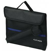Gewa Music Bag сумка для музыканта