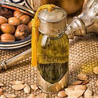 Аргановое масло на розлив 35 мл