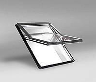 Мансардное окно Рото / Roto Германия в ассортименте