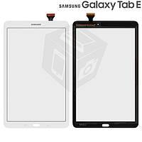 Сенсорный экран (touchscreen) для Samsung Galaxy Tab E 9.6 T560, T561, T567, белый, оригинал