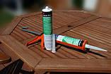 Клей универсальный, полиуретановый 3M Scotch-Weld™ 5005. Для дерева, пластика, МДФ и др.  5005, фото 2