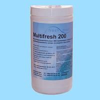 Multifresh 200