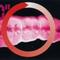 Материал для регистрации прикуса Futar D 2 х 50 мл+12 смесителей, фото 2