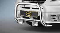Дуга Subaru Tribeca  2008-2014