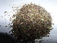 Орегано (душица) 500 гр