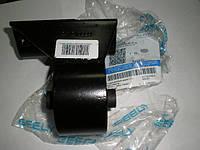 Подушка двигуна задня Geely CK (Джилі СК)(тип), фото 1