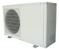 Тепловой насос AlcAW-09