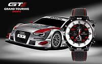 Стильные спортивные часы Street Racer GT Grand Touring