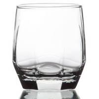 Набор стопок для крепких напитков 75мл DIAMOND 6шт ArtCraft 31-146-074