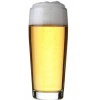 Набор стаканов для пива 379 мл BARDY 6 шт ArtCraft 31-146-055