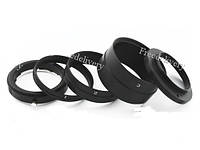 Набор макро колец, удлинительные кольца для Sony NEX