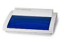 Уф стерилизатор для маникюрных инструментов  , фото 1