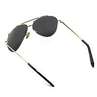 Солнцезащитные очки фирмы Handmade