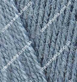 Нитки Alize Superlana Tig 498 морская волна, фото 2