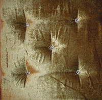 Мягкая плитка для стен. Декоративные панели из кожи,ткани. Тканевые стеновые панели, фото 1