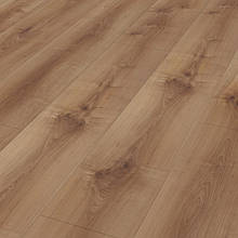 Ламинат 32 класса NATURAL TOUCH 8.0 WIDE 37472 SG Клен Ванкувер / Maple Vancouver