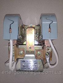 Контактор КТК 1-20 80А