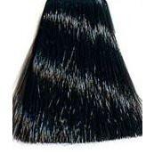 3.0 - Темный коричневый натуральный Indola Permanent Аммиачная крем-краска для волос 60 мл.