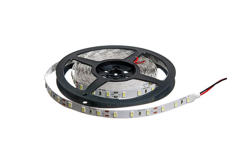 Светодиодная лента Lumex SMD 5630 (60 LED/m) IP20 Econom