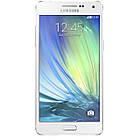 Смартфон Samsung Galaxy A5 (Pearl White), фото 2