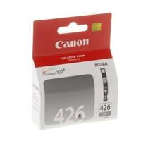 Картридж струйный Canon Pixma MG6140/MG8140 CLI-426GY Grey (4560B001)