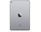 Планшет Apple iPad mini 4 Wi-Fi 128GB Space Gray (MK9N2), фото 2