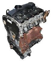 Мотор (двигатель) 2.2HDI Fiat Ducato 2007> (OE Ford)