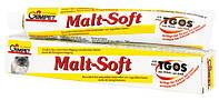 Паста для выведения шерсти Gimpet Malt Soft  у кошек 100 гр.