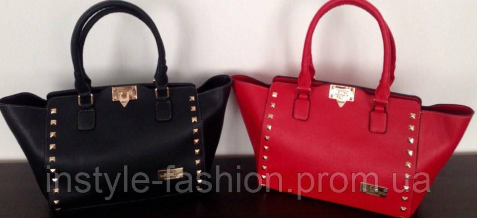1da1043af746 Сумка женская Valentino Валентино черная  купить недорого копия ...