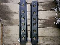 Кронштейн сидений ВАЗ 2108-2109-21099-2113-2114-2115