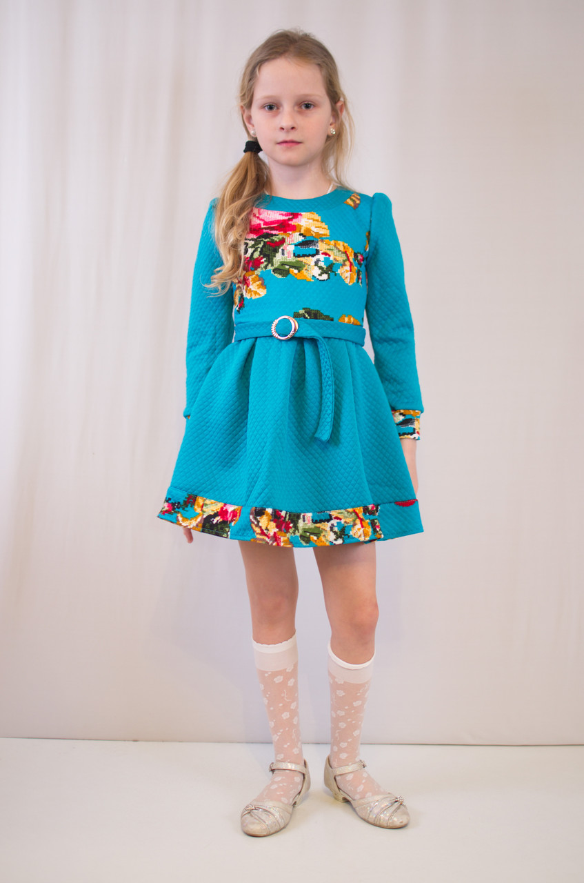 Платье дешево красивое