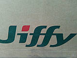 Торфяной стаканчик Jiffy 6*6 см  квадратный, фото 6