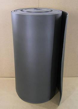 Isolon 500, Изолон ППЭ - тепло и шумоизолирующий материал